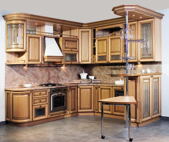 кухни дизайн (20) (571x480, 74Kb)