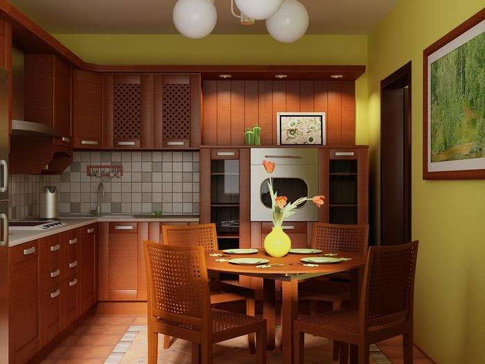 Интерьеры квартир в современном стиле фото и рекомендации