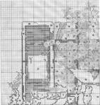 Превью 289 (664x700, 266Kb)