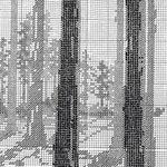 Превью 311 (700x700, 349Kb)