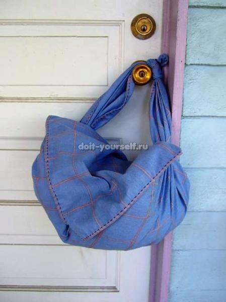 женские сумки через плечо на длинном ремне