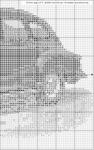 Превью 331 (438x700, 335Kb)