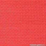 Превью 342 (393x393, 48Kb)