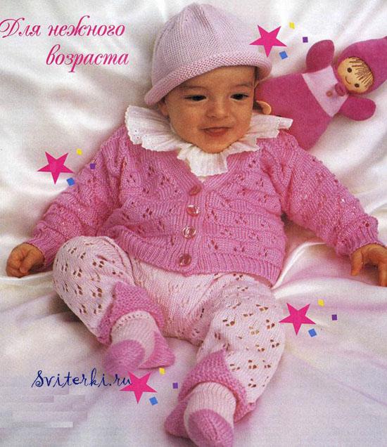 vyazaniy_cpicami_ajur1 (550x636, 128Kb)