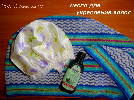 маски для волос    5156954_polotence_shapochka (440x330, 83Kb)