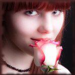 3815384_Bez_imeni2 (150x150, 37Kb)
