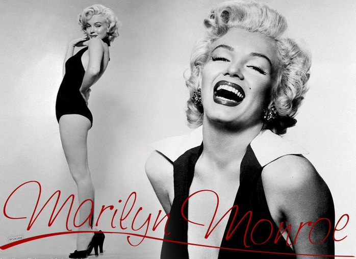 marilyn-monroe (698x508, 127Kb)
