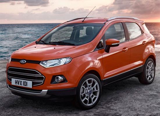 Ford EcoSport (550x400, 97Kb)
