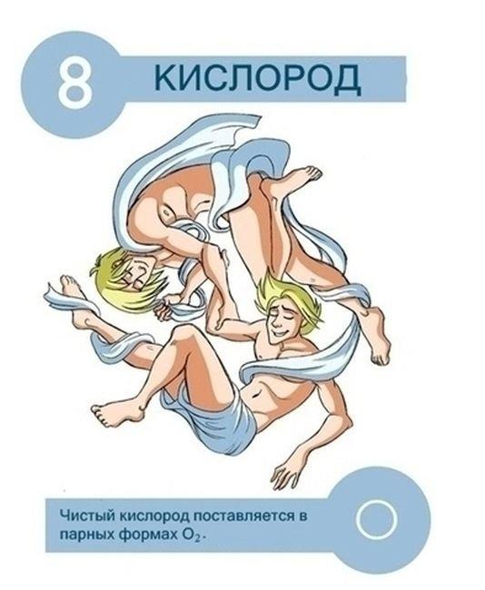pro_khimicheskie_jelementy_50_foto_8 (534x650, 47Kb)