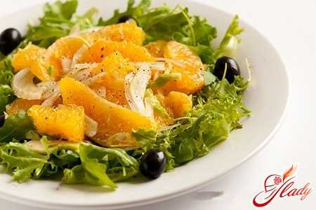 apelsinovyj-salat-1 (450x300, 17Kb)