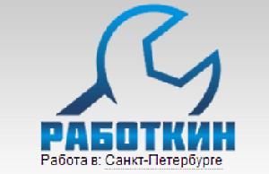 100459353_Bezuymyannuyy (300x194, 30Kb)