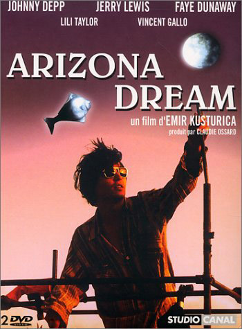 Poster-arizona-dream-27925203-350-475 (350x475, 59Kb)