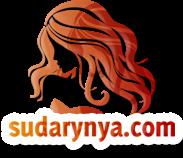 logo (183x158, 41Kb)