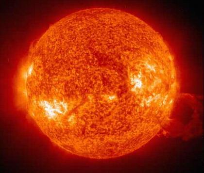 sun_star_sol (420x357, 42Kb)
