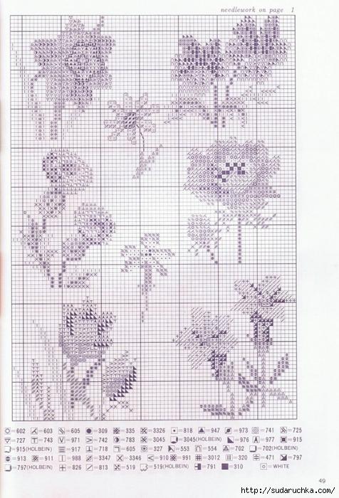 .ъ50 (476x700, 296Kb)