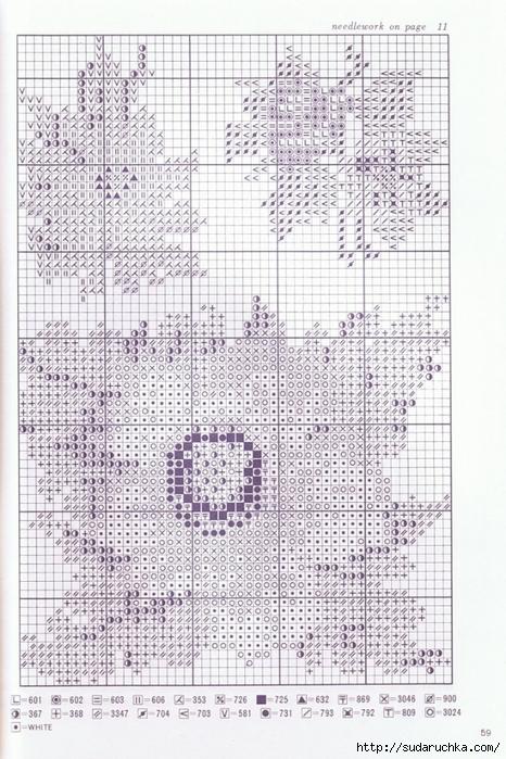 .ъ60 (466x700, 317Kb)