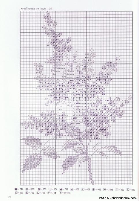 .ъ79 (482x700, 284Kb)