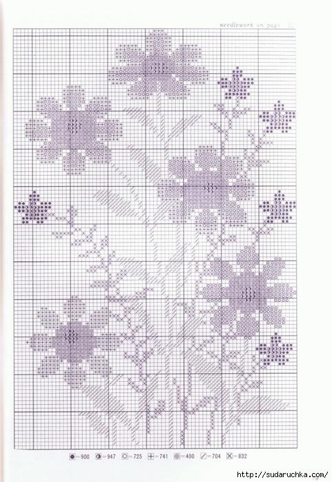 .ъ80 (481x700, 279Kb)