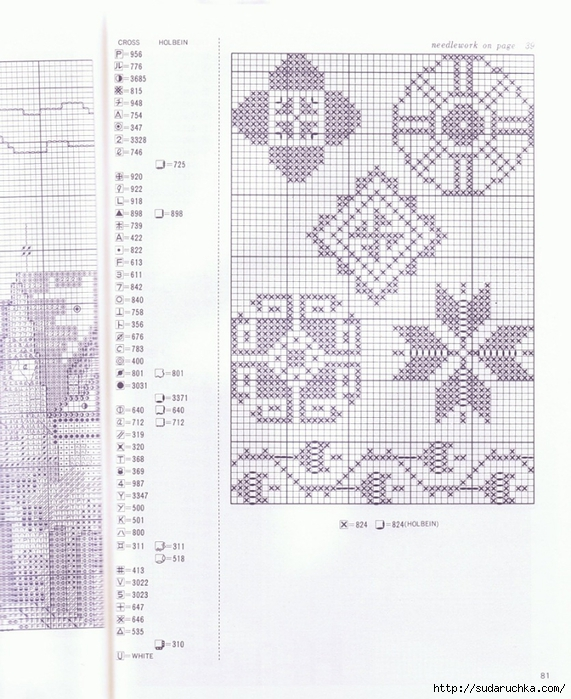 .ъ82 (571x700, 306Kb)