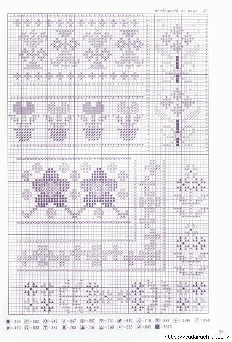 .ъ94 (474x700, 290Kb)
