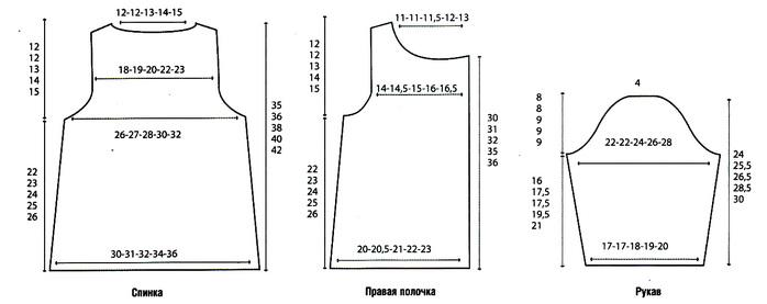 detskoe_palto_i_beret-scheme-spicami-polta_spicami (700x277, 40Kb)