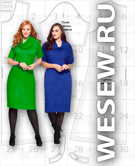 3709966_04_24_jersey_dress_with_a_collar_600_wesew_ru_ (569x700, 95Kb)