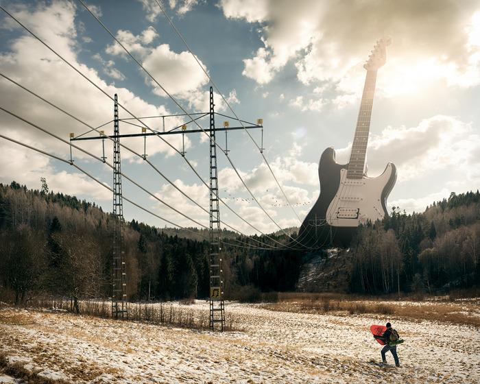 electricguitar1 (700x560, 177Kb)