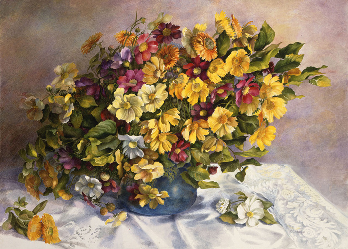 flower_arrangement_1_-_85x70 (700x501, 213Kb)