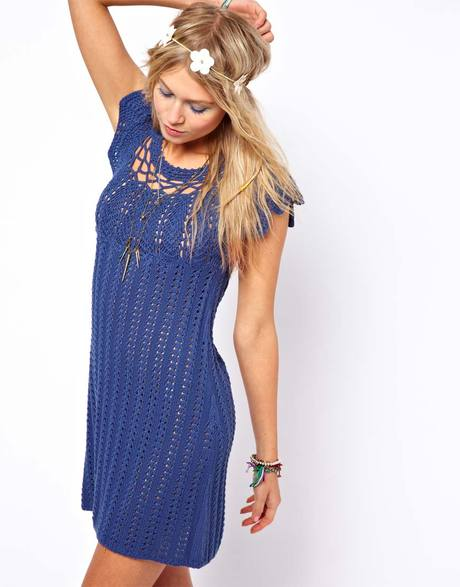 asos-collection-lightdenim-asos-crochet-village-swing-dress-product-1-8108999-493098127_large_flex (460x587, 29Kb)