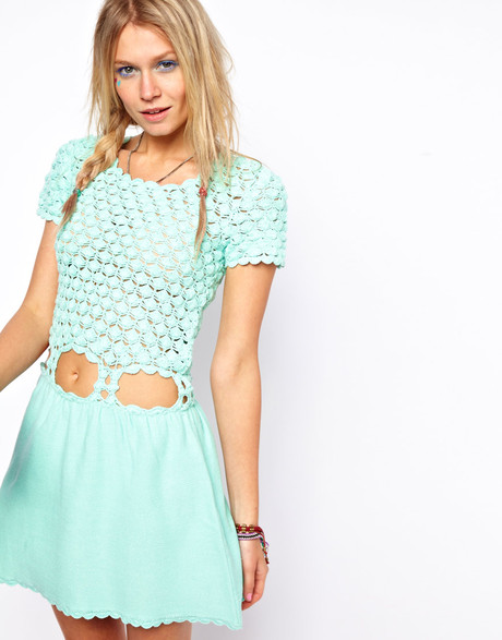 asos-collection-mint-asos-crochet-village-skater-dress-product-1-8108766-445766848_large_flex (460x587, 56Kb)