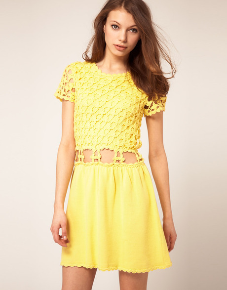 asos-collection-yellow-asos-crochet-village-fit-and-flare-dress-product-1-3359345-259477753_large_flex (460x587, 64Kb)