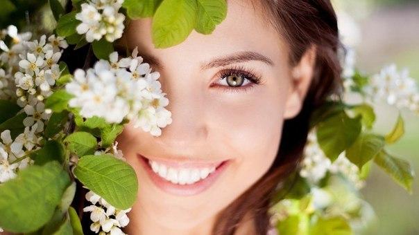 как очистить лицо от пигментных пятен фото
