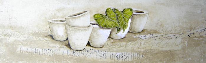 1352749752-pots-blancs-et-feuilles-vertes (700x214, 74Kb)