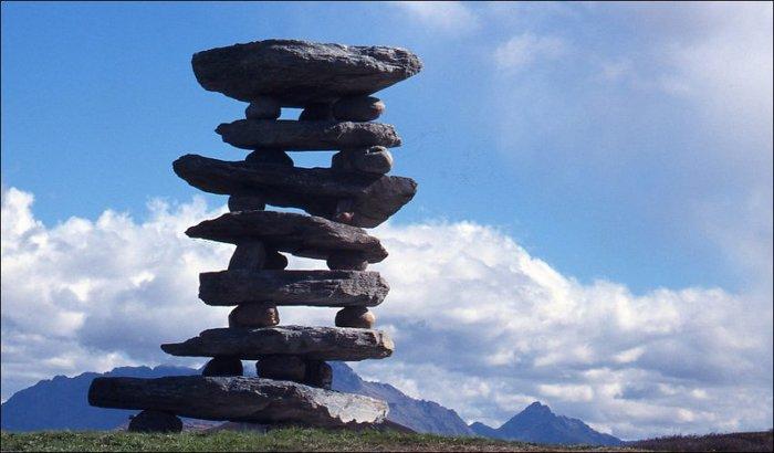 1358194047_stone-sculpt-12 (700x410, 46Kb)