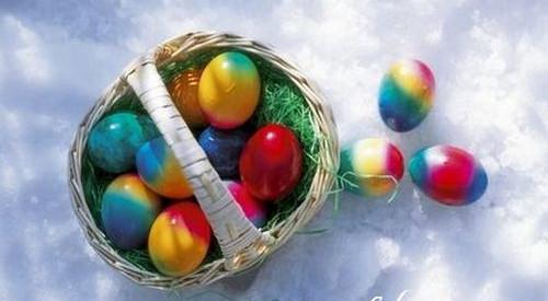 яйца красить5 (500x275, 41Kb)