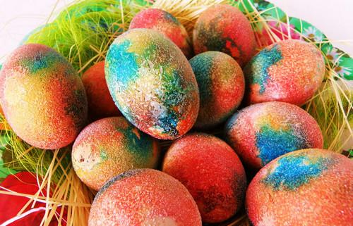 яйца красить7 (500x321, 107Kb)