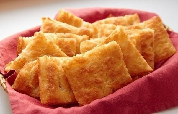 Фокачча-из-картофеля (603x385, 48Kb)