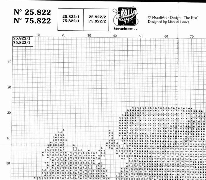 Vervaco 75.822_1 (700x612, 282Kb)