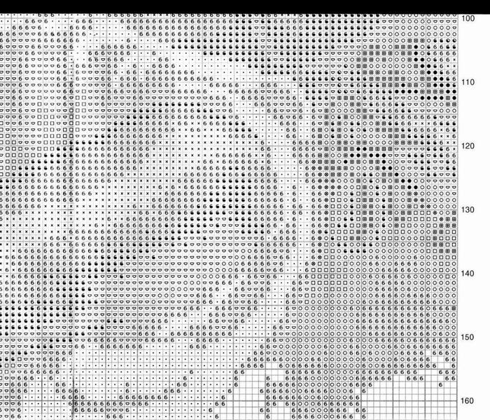 Vervaco 75.822_6 (700x600, 368Kb)