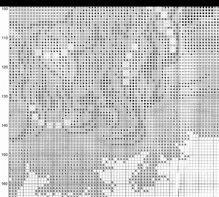 Vervaco 75.822_13 (700x630, 396Kb)