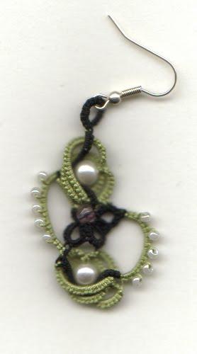 earrings new (278x500, 14Kb)