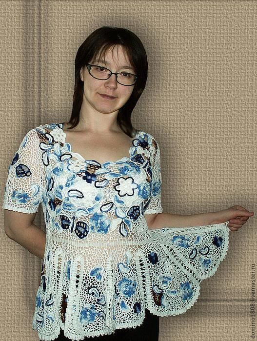 0bf9838415-odezhda-bluza-pervoe-utro-vesny-2 (527x700, 222Kb)