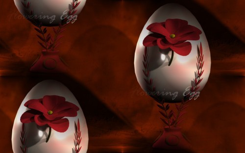 4080226_1234301_holidays_easter_easter_egg_015930_ (500x313, 27Kb)