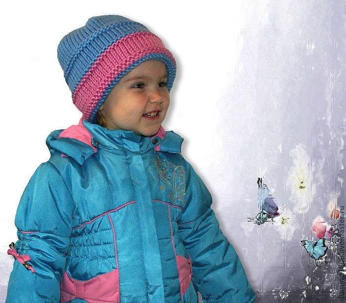 52f5137793-raboty-dlya-detej-shapochka-dvustoronnyaya-n1194 (700x614, 116Kb)