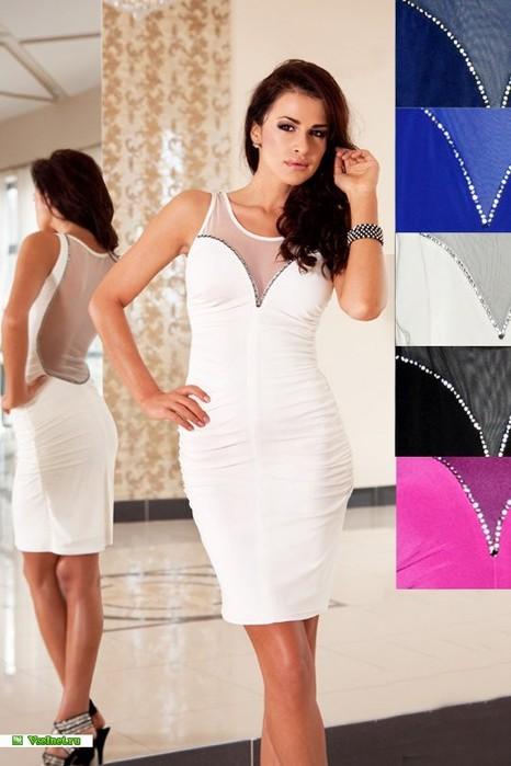 753 Платье Angie (466x700, 67Kb)
