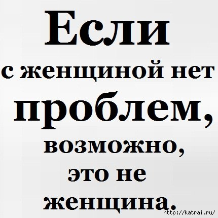 _7mxnCvdvI0 (430x430, 86Kb)