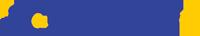 logo1 (200x36, 5Kb)