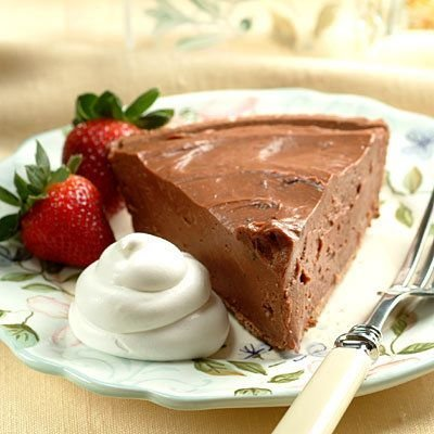шоколад мороженое с клубникой (400x400, 33Kb)