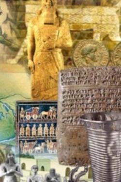 Загадки древних цивилизаций (250x375, 78Kb)