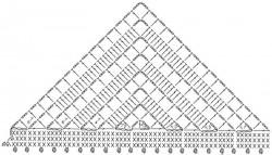shal-iz-kvadratnyh-motivov-s-asimmetrichnym-risunkom2 (250x143, 13Kb)